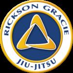 Rickson-gracie-jiu-jitsu-logo-gouda_bjj-braziliaans-jiu-jitsu-zelfverdediging_selfdefense