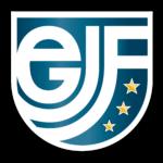 egjjf-european-gracie-jiu-jitsu-federation-logo-gouda_bjj-braziliaans-jiu-jitsu-zelfverdediging_selfdefense 2