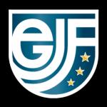 egjjf-european-gracie-jiu-jitsu-federation-logo-gouda_bjj-braziliaans-jiu-jitsu-zelfverdediging_selfdefense