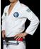 gracie-jiu-jitsu-gouda_bjj-gi-braziliaans-jiu-jitsu-zelfverdediging_selfdefense_70-2