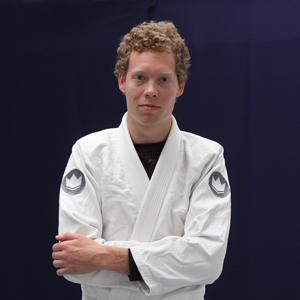 anton-davids_rickson_gracie-jiu-jitsu-gouda_bjj_egjjf-VIERKANT-LR