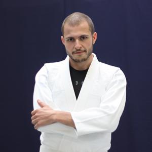davey-mikail_rickson_gracie-jiu-jitsu-gouda_bjj_egjjf-VIERKANT-LR