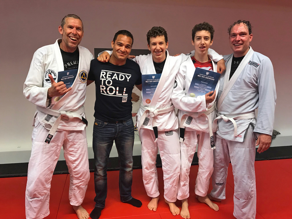 examen-blauwe-streep_rickson_gracie-jiu-jitsu-gouda_bjj_egjjf-1