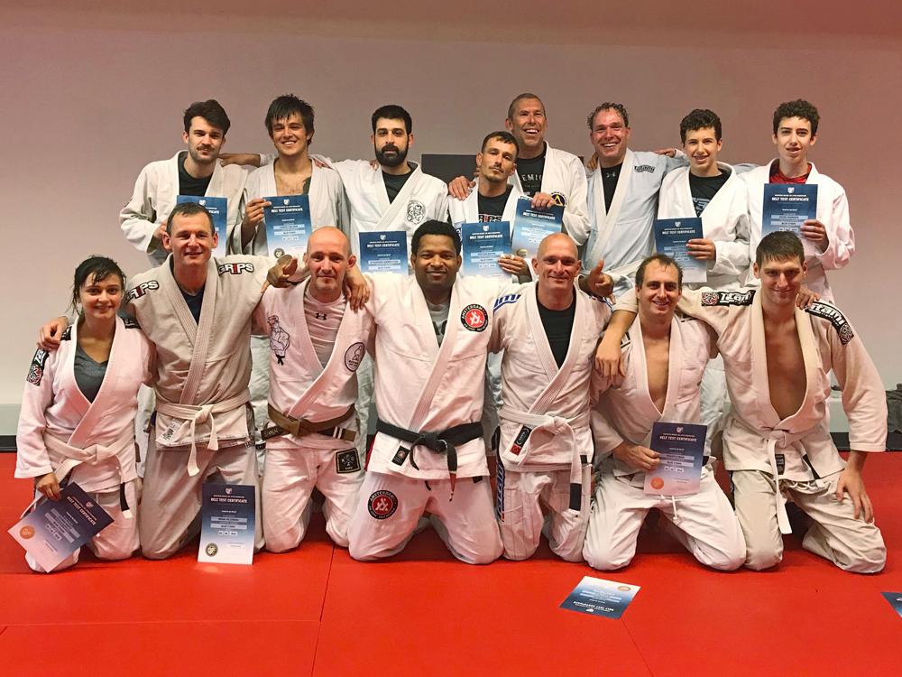 examen-blauwe-streep_rickson_gracie-jiu-jitsu-gouda_bjj_egjjf-2
