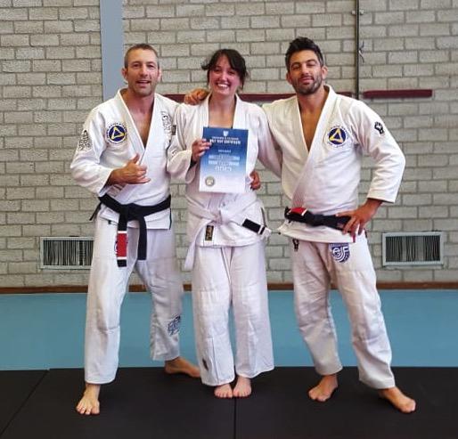 examen-blauwe-streep_rickson_gracie-jiu-jitsu-gouda_bjj_egjjf-3