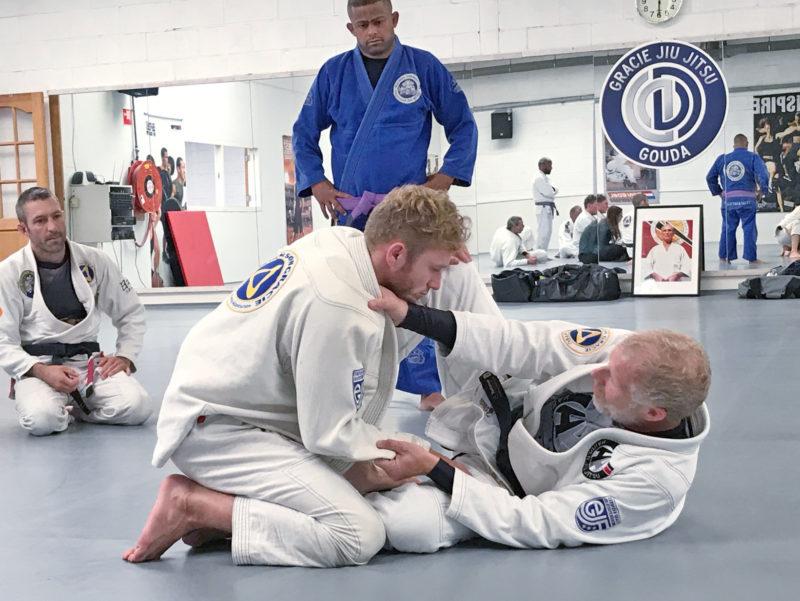 harold-harder_gastles_egjjf_gracie-jiu-jitsu-gouda_bjj-braziliaans-jiu-jitsu-zelfverdediging_selfdefense-1