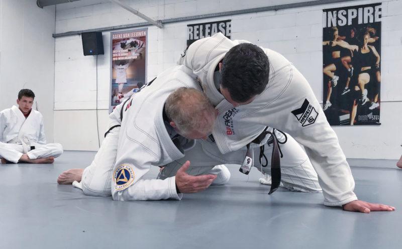 harold-harder_gastles_egjjf_gracie-jiu-jitsu-gouda_bjj-braziliaans-jiu-jitsu-zelfverdediging_selfdefense-2