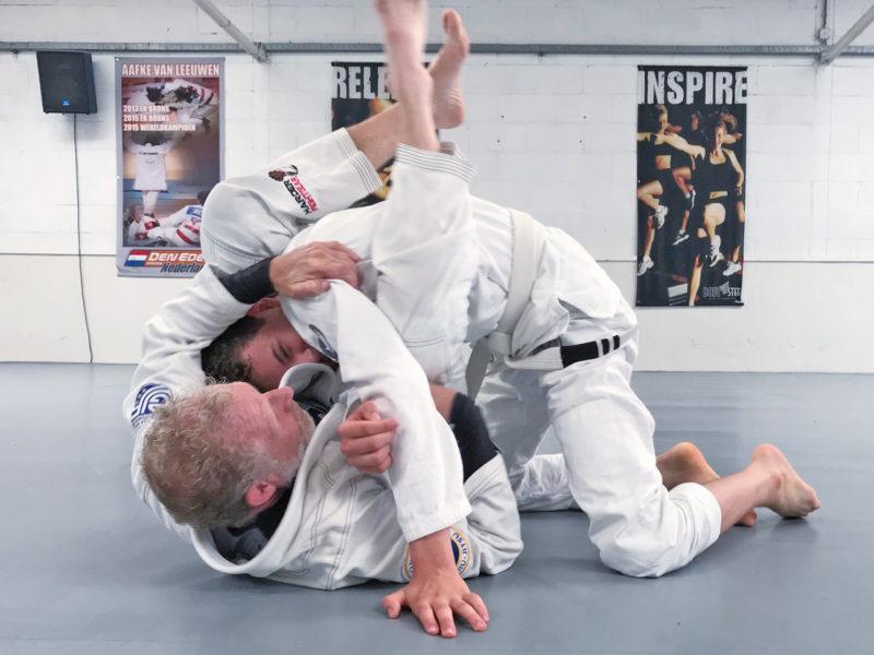 harold-harder_gastles_egjjf_gracie-jiu-jitsu-gouda_bjj-braziliaans-jiu-jitsu-zelfverdediging_selfdefense-4