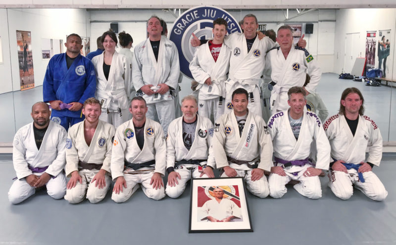 harold-harder_gastles_egjjf_gracie-jiu-jitsu-gouda_bjj-braziliaans-jiu-jitsu-zelfverdediging_selfdefense-5