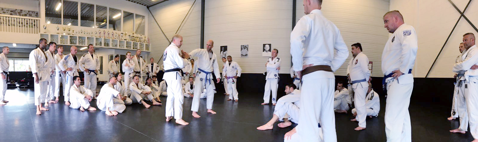 harold-harder_seminar_gracie-jiu-jitsu-gouda_bjj-braziliaans-jiu-jitsu-zelfverdediging_selfdefense-3