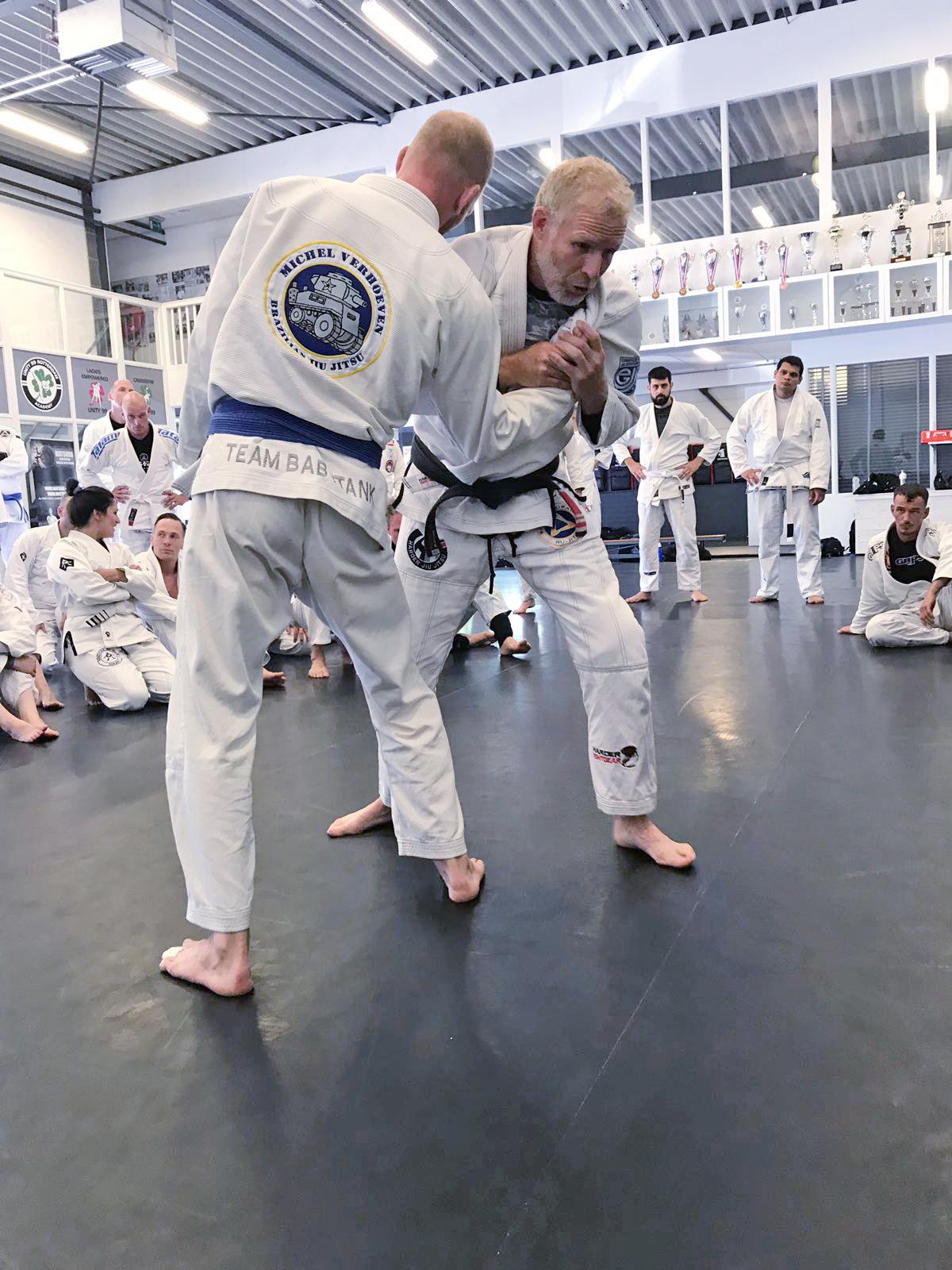 harold-harder_seminar_gracie-jiu-jitsu-gouda_bjj-braziliaans-jiu-jitsu-zelfverdediging_selfdefense-5