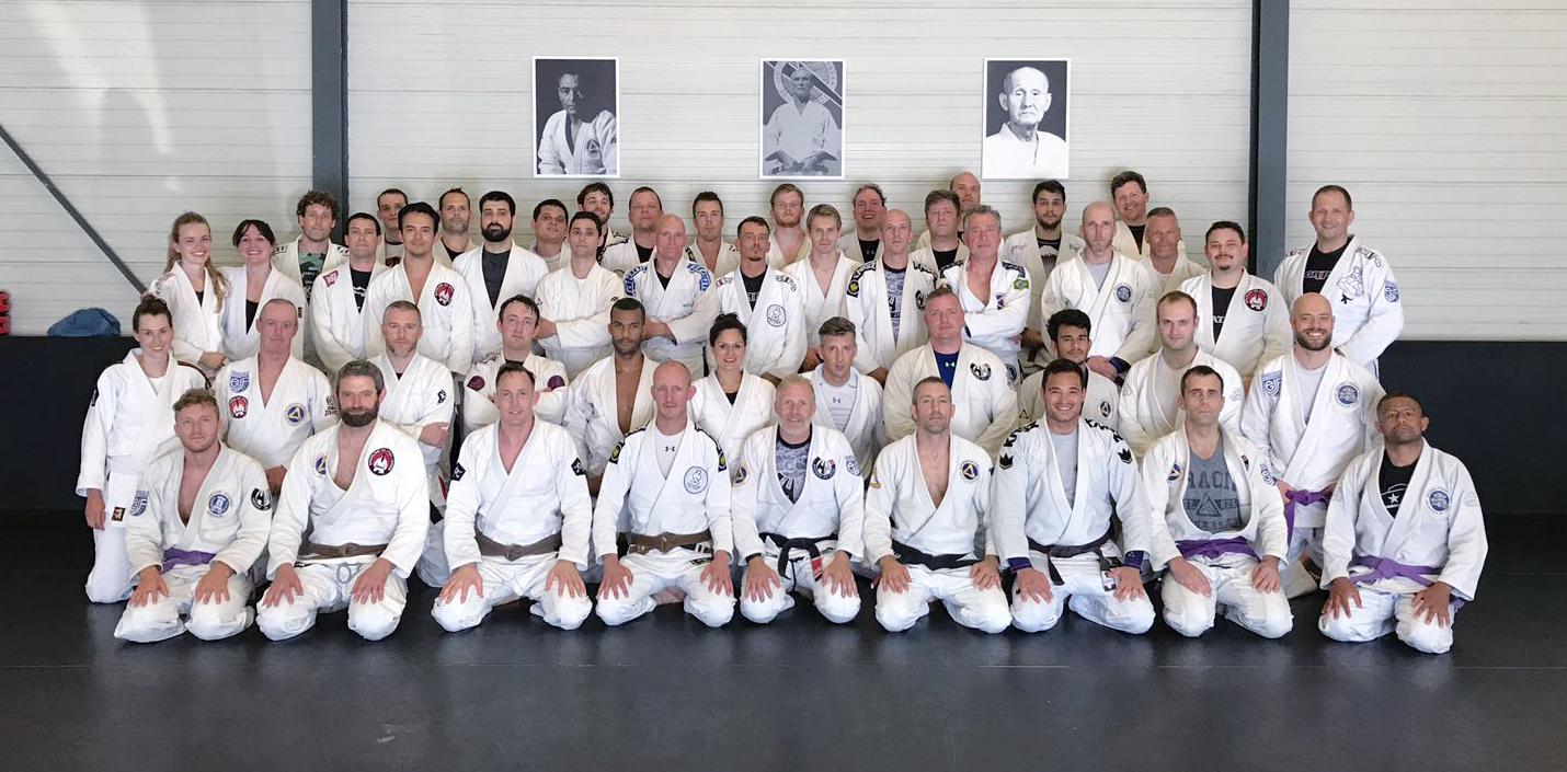 harold-harder_seminar_gracie-jiu-jitsu-gouda_bjj-braziliaans-jiu-jitsu-zelfverdediging_selfdefense
