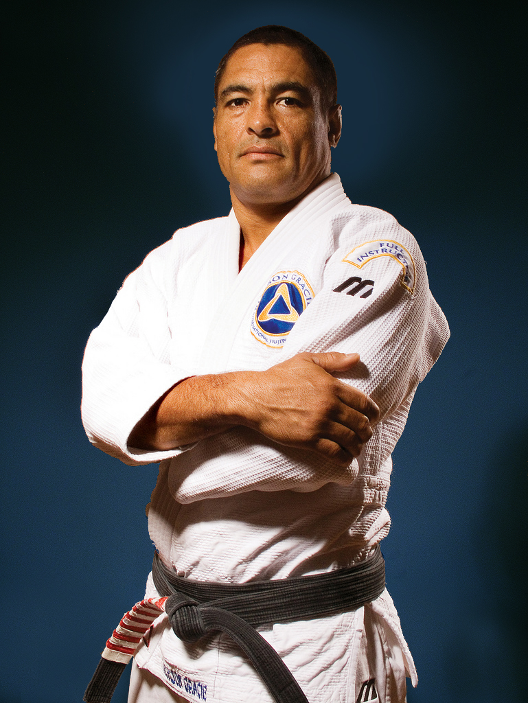 rickson-gracie-jiu-jitsu-gouda_bjj-braziliaans-jiu-jitsu-zelfverdediging_selfdefense