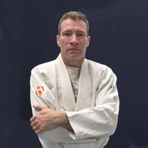 robert-thomas_rickson_gracie-jiu-jitsu-gouda_bjj_egjjf-VIERKANT-LR