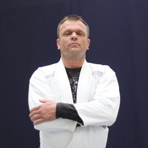 ronald-terlouw_rickson_gracie-jiu-jitsu-gouda_bjj_egjjf-VIERKANT-LR