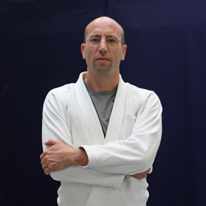 sander-pols_rickson_gracie-jiu-jitsu-gouda_bjj_egjjf-VIERKANT-LR