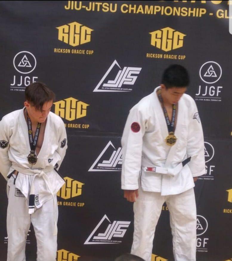 niels-muijs_gracie-jiu-jitsu-gouda_bjj-braziliaans-jiu-jitsu-3