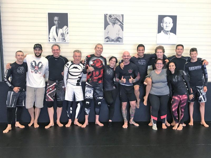 frederico-tisi_seminar_egjjf_gracie-jiu-jitsu-gouda_bjj-braziliaans-jiu-jitsu-zelfverdediging_selfdefense-1