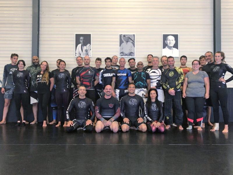 frederico-tisi_seminar_egjjf_gracie-jiu-jitsu-gouda_bjj-braziliaans-jiu-jitsu-zelfverdediging_selfdefense-2