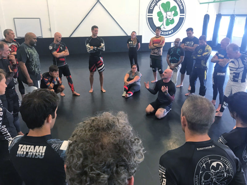 frederico-tisi_seminar_egjjf_gracie-jiu-jitsu-gouda_bjj-braziliaans-jiu-jitsu-zelfverdediging_selfdefense-3