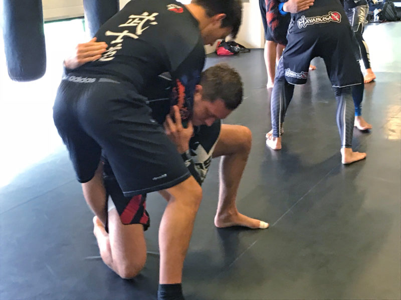 frederico-tisi_seminar_egjjf_gracie-jiu-jitsu-gouda_bjj-braziliaans-jiu-jitsu-zelfverdediging_selfdefense-5