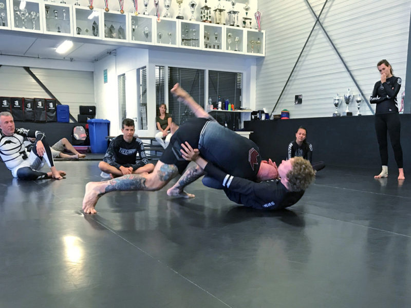 frederico-tisi_seminar_egjjf_gracie-jiu-jitsu-gouda_bjj-braziliaans-jiu-jitsu-zelfverdediging_selfdefense-6