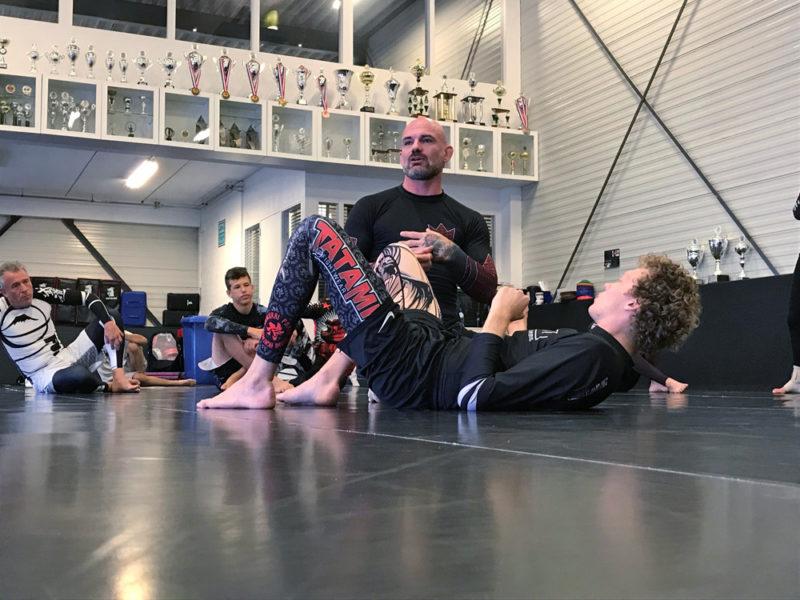 frederico-tisi_seminar_egjjf_gracie-jiu-jitsu-gouda_bjj-braziliaans-jiu-jitsu-zelfverdediging_selfdefense-7