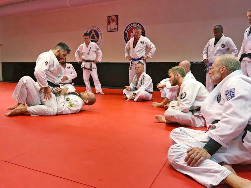 private_xande-ribeiro_seminar_egjjf_gracie-jiu-jitsu-gouda_bjj-braziliaans-jiu-jitsu-zelfverdediging_selfdefense-1