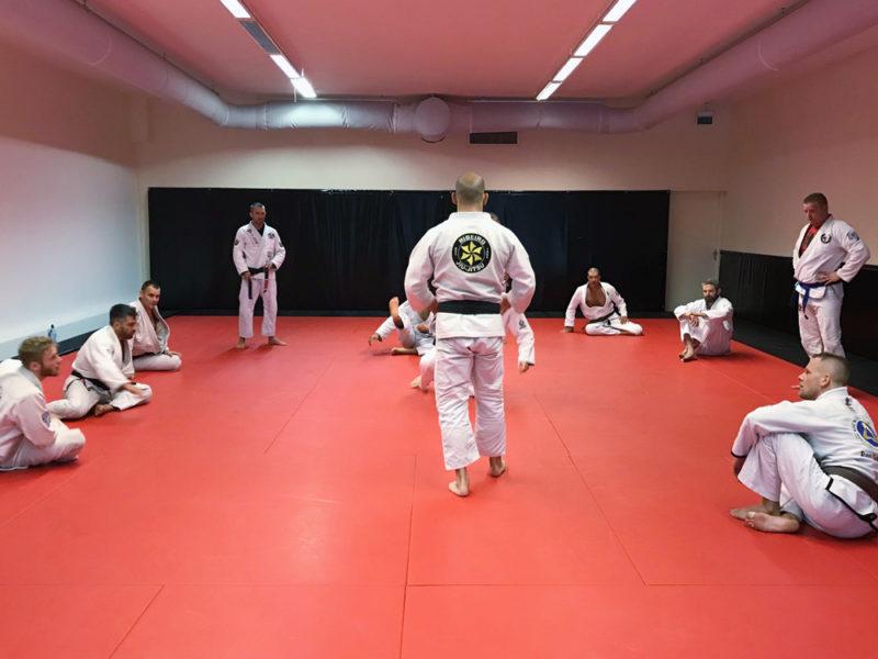 private_xande-ribeiro_seminar_egjjf_gracie-jiu-jitsu-gouda_bjj-braziliaans-jiu-jitsu-zelfverdediging_selfdefense-2