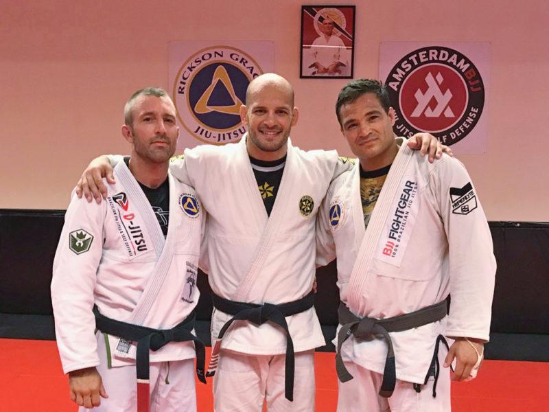 private_xande-ribeiro_seminar_egjjf_gracie-jiu-jitsu-gouda_bjj-braziliaans-jiu-jitsu-zelfverdediging_selfdefense-3