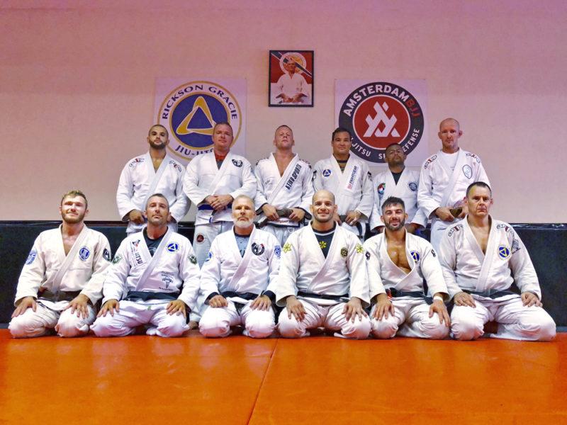private_xande-ribeiro_seminar_egjjf_gracie-jiu-jitsu-gouda_bjj-braziliaans-jiu-jitsu-zelfverdediging_selfdefense-4