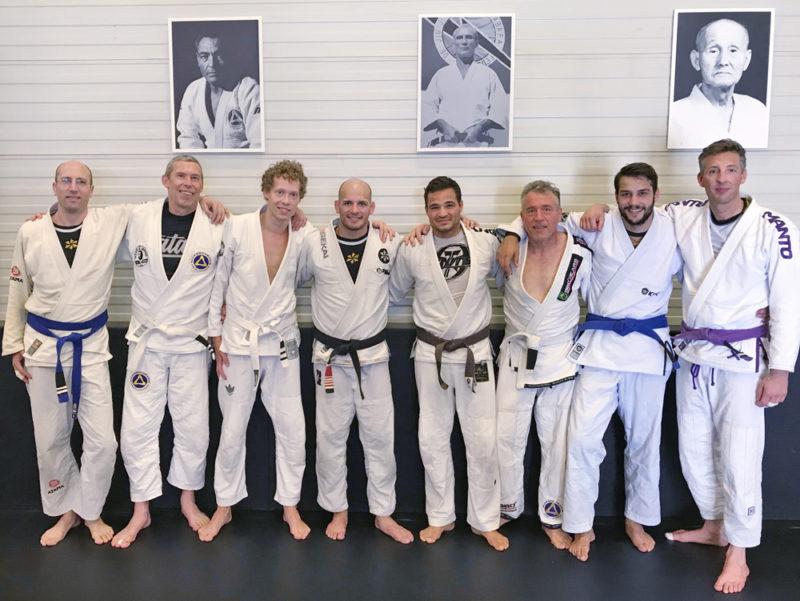 xande-ribeiro_seminar_egjjf_gracie-jiu-jitsu-gouda_bjj-braziliaans-jiu-jitsu-zelfverdediging_selfdefense-2
