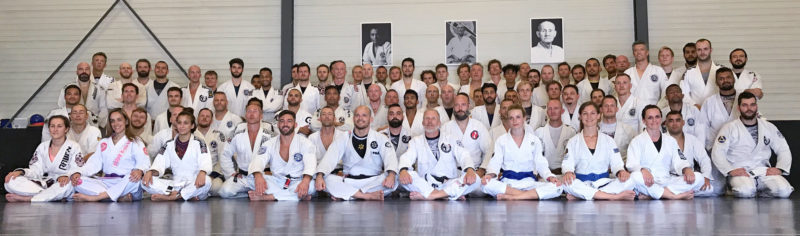 xande-ribeiro_seminar_egjjf_gracie-jiu-jitsu-gouda_bjj-braziliaans-jiu-jitsu-zelfverdediging_selfdefense-3