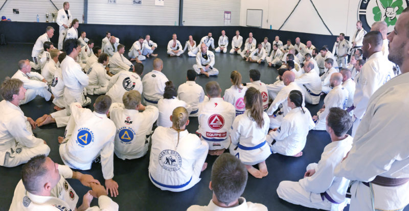 xande-ribeiro_seminar_egjjf_gracie-jiu-jitsu-gouda_bjj-braziliaans-jiu-jitsu-zelfverdediging_selfdefense-4