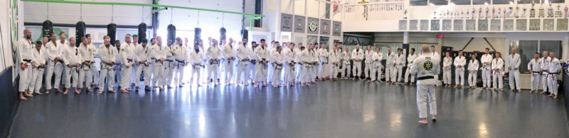 xande-ribeiro_seminar_egjjf_gracie-jiu-jitsu-gouda_bjj-braziliaans-jiu-jitsu-zelfverdediging_selfdefense-5