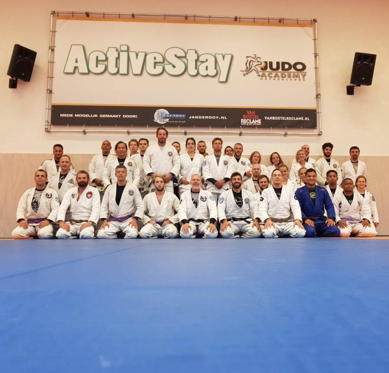 egjjf-autumn-camp-2018_seminars_gracie-jiu-jitsu-gouda_bjj-braziliaans-jiu-jitsu-zelfverdediging_selfdefense-1