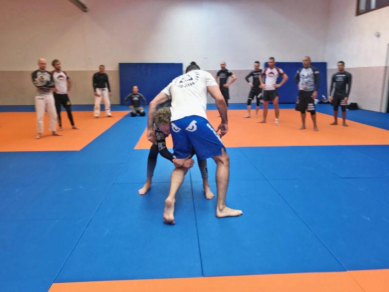 egjjf-autumn-camp-2018_seminars_gracie-jiu-jitsu-gouda_bjj-braziliaans-jiu-jitsu-zelfverdediging_selfdefense-11