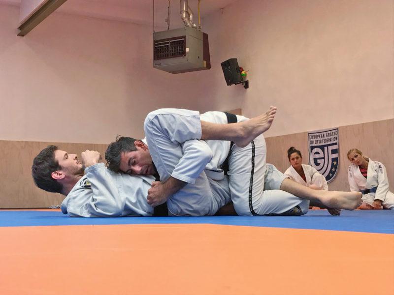 egjjf-autumn-camp-2018_seminars_gracie-jiu-jitsu-gouda_bjj-braziliaans-jiu-jitsu-zelfverdediging_selfdefense-4