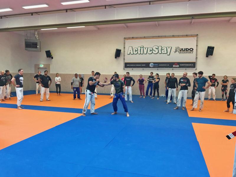 egjjf-autumn-camp-2018_seminars_gracie-jiu-jitsu-gouda_bjj-braziliaans-jiu-jitsu-zelfverdediging_selfdefense-7