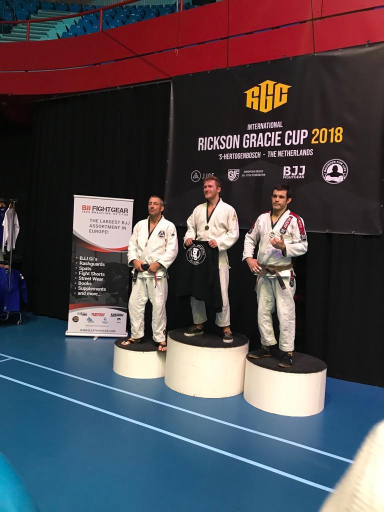 gracie-jiu-jitsu-gouda_bjj-braziliaans-jiu-jitsu-zelfverdediging_selfdefense-logo-dojo-rickson-gracie-cup-2018-danny-brons-3