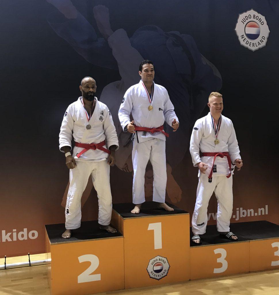 gracie-jiu-jitsu-gouda_bjj-braziliaans-jiu-jitsu-zelfverdediging_selfdefense-logo-nk-newaza