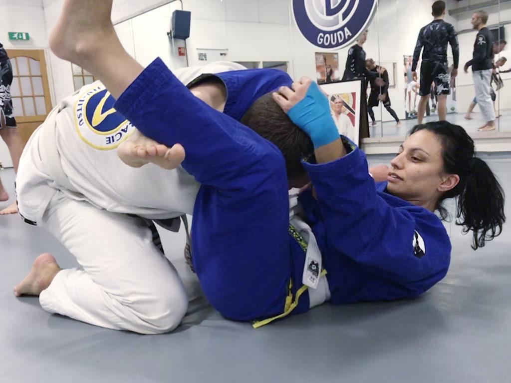 buse_flikken-rotterdam_seminar_egjjf_gracie-jiu-jitsu-gouda_bjj-braziliaans-jiu-jitsu-zelfverdediging_selfdefense