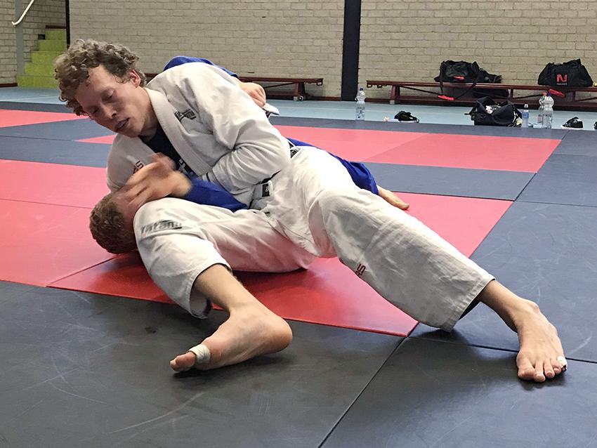 examen-blauwe-band_rickson_gracie-jiu-jitsu-gouda_bjj_egjjf-2