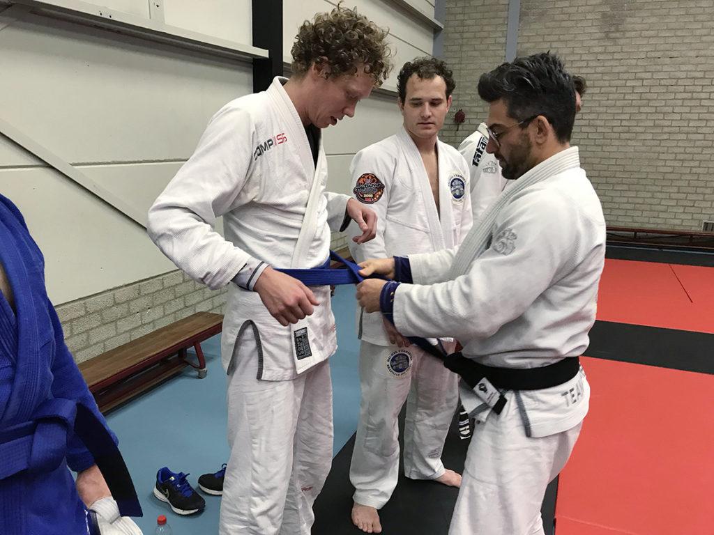 examen-blauwe-band_rickson_gracie-jiu-jitsu-gouda_bjj_egjjf-3