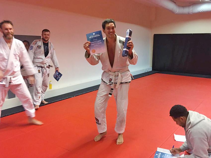 examen-blauwe-band_rickson_gracie-jiu-jitsu-gouda_bjj_egjjf-6