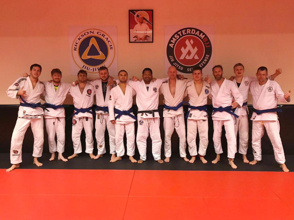 examen-blauwe-band_rickson_gracie-jiu-jitsu-gouda_bjj_egjjf-7