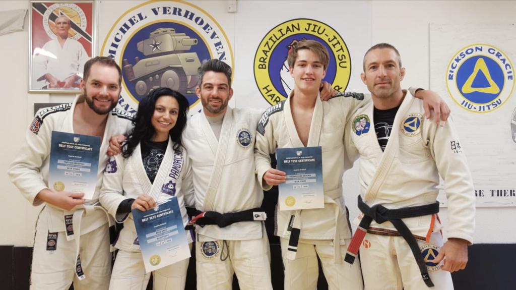 examen-blauwe-streep_rickson_gracie-jiu-jitsu-gouda_bjj_egjjf