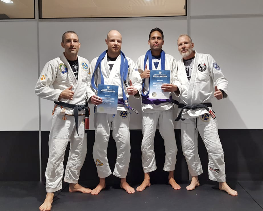 examen-paarse-band_rickson_gracie-jiu-jitsu-gouda_bjj_egjjf