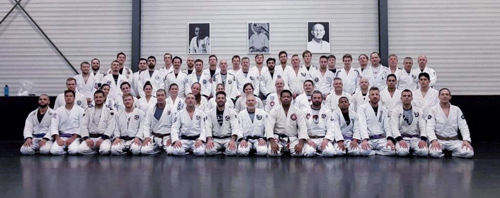 harold-harder_seminar_egjjf_gracie-jiu-jitsu-gouda_bjj-braziliaans-jiu-jitsu-zelfverdediging_selfdefense 2