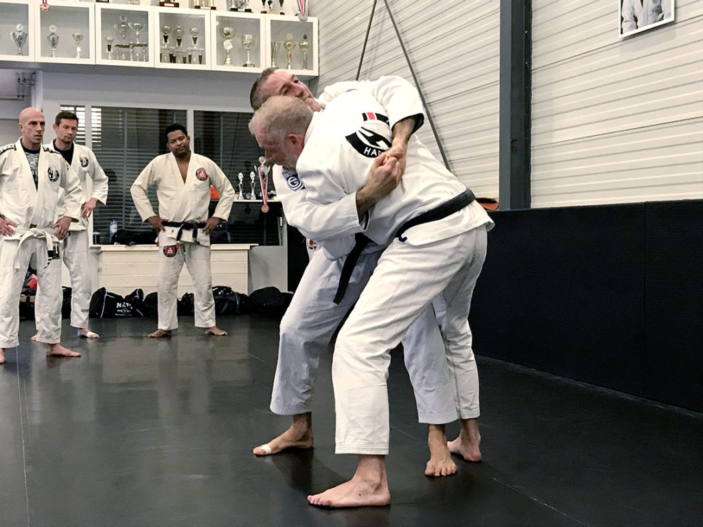 harold-harder_seminar_egjjf_gracie-jiu-jitsu-gouda_bjj-braziliaans-jiu-jitsu-zelfverdediging_selfdefense2